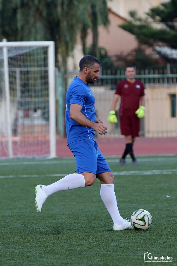 Γιούρκας Σεϊταρίδης