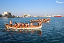 Ναυτοπρόσκοποι Χίος