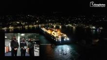 Λιμάνι Χίου