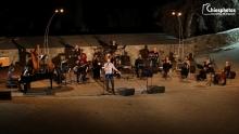 5ο Φεστιβάλ Μούσα Ελληνική Χίος
